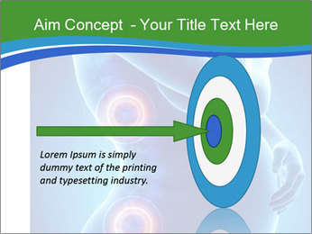 0000079670 PowerPoint Template - Slide 83