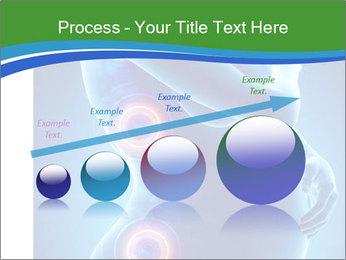 0000079670 PowerPoint Template - Slide 87