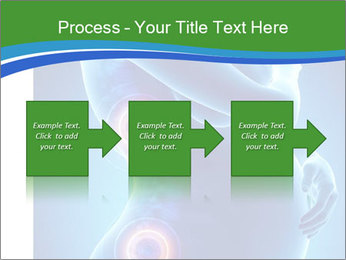 0000079670 PowerPoint Template - Slide 88