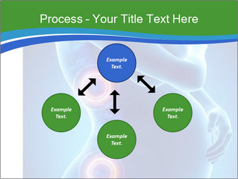 0000079670 PowerPoint Template - Slide 91