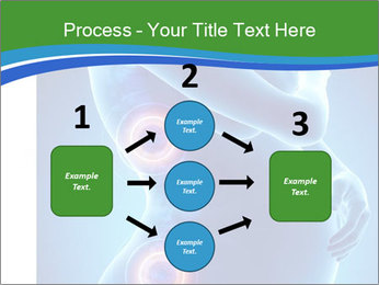 0000079670 PowerPoint Template - Slide 92