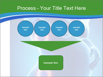 0000079670 PowerPoint Template - Slide 93