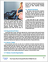 0000079670 Word Templates - Page 4