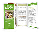 0000079671 Brochure Template