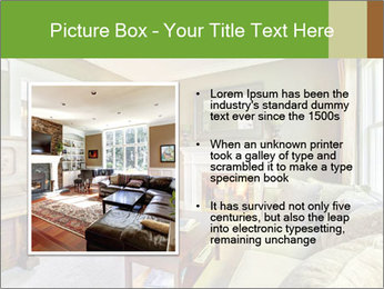 0000079671 PowerPoint Template - Slide 13