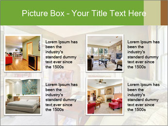 0000079671 PowerPoint Template - Slide 14