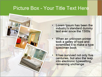 0000079671 PowerPoint Template - Slide 17