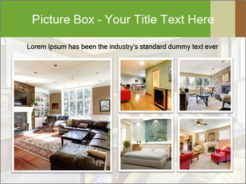 0000079671 PowerPoint Template - Slide 19