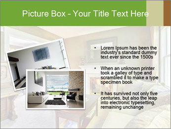 0000079671 PowerPoint Template - Slide 20