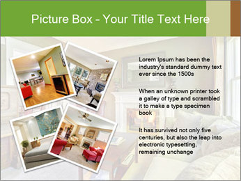 0000079671 PowerPoint Template - Slide 23