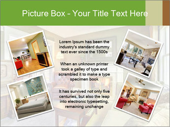 0000079671 PowerPoint Template - Slide 24