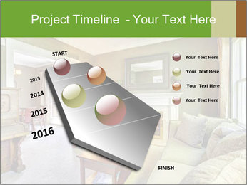 0000079671 PowerPoint Template - Slide 26