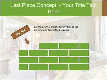 0000079671 PowerPoint Template - Slide 46