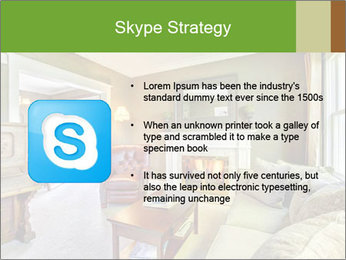 0000079671 PowerPoint Template - Slide 8
