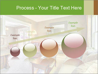0000079671 PowerPoint Template - Slide 87