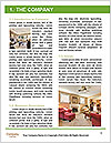 0000079671 Word Templates - Page 3