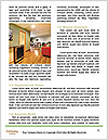 0000079671 Word Templates - Page 4