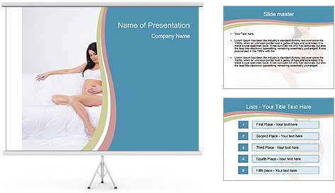 0000079672 PowerPoint Template