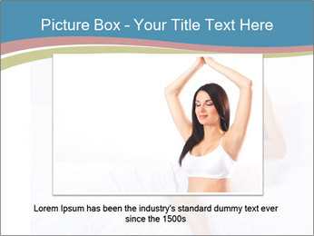 0000079672 PowerPoint Template - Slide 16