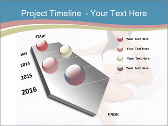 0000079672 PowerPoint Template - Slide 26