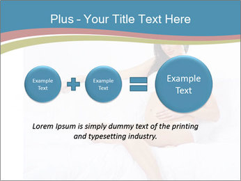 0000079672 PowerPoint Template - Slide 75