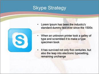 0000079672 PowerPoint Template - Slide 8