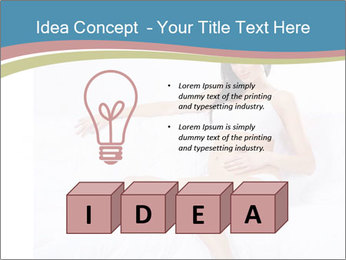 0000079672 PowerPoint Template - Slide 80