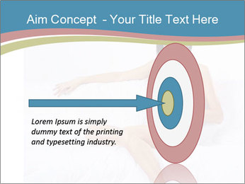 0000079672 PowerPoint Template - Slide 83