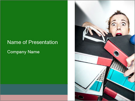 0000079673 PowerPoint Templates