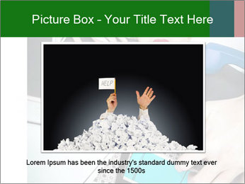 0000079673 PowerPoint Template - Slide 15