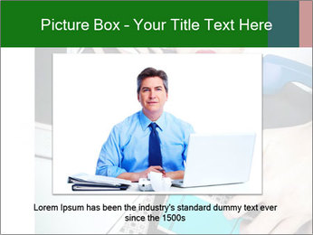 0000079673 PowerPoint Template - Slide 16