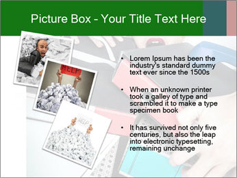 0000079673 PowerPoint Template - Slide 17