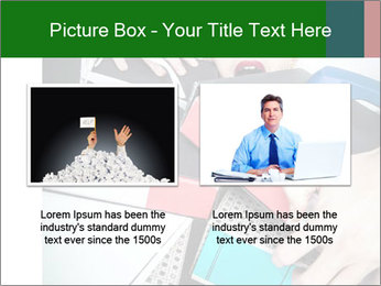 0000079673 PowerPoint Template - Slide 18