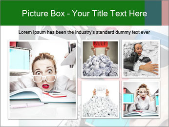 0000079673 PowerPoint Template - Slide 19