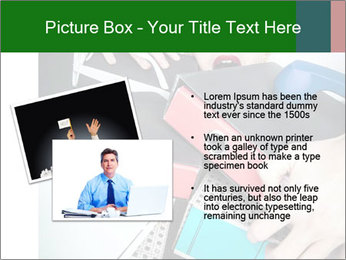 0000079673 PowerPoint Template - Slide 20