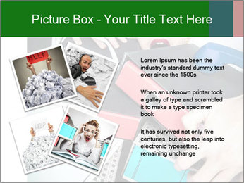 0000079673 PowerPoint Template - Slide 23