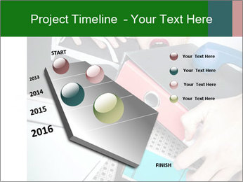 0000079673 PowerPoint Template - Slide 26