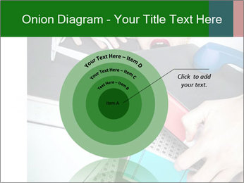 0000079673 PowerPoint Template - Slide 61
