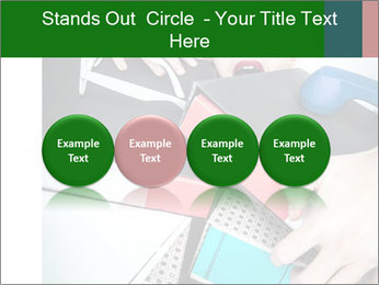 0000079673 PowerPoint Template - Slide 76