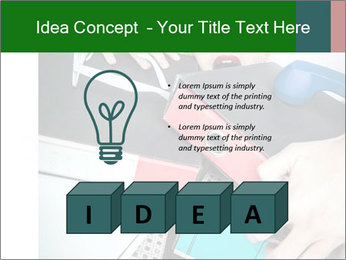 0000079673 PowerPoint Template - Slide 80