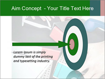 0000079673 PowerPoint Template - Slide 83