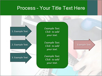 0000079673 PowerPoint Template - Slide 85