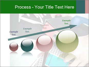 0000079673 PowerPoint Template - Slide 87