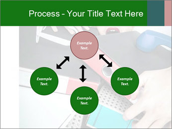 0000079673 PowerPoint Template - Slide 91