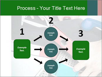 0000079673 PowerPoint Template - Slide 92