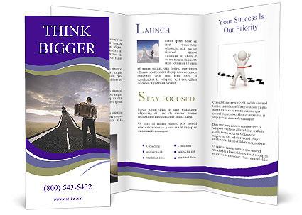 0000079674 Brochure Template