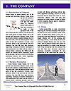 0000079674 Word Template - Page 3