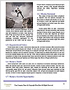 0000079674 Word Template - Page 4