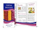 0000079675 Brochure Template