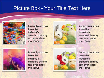 0000079675 PowerPoint Template - Slide 14